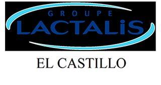 2-LACTALIS-EL-CASTILLO