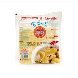 pasta-ravioli-wonton