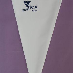 mangas-polyflex-nylon